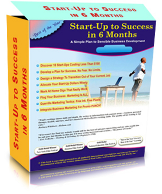 Product picture Ebook Cover Creator Package + PhotoShop Action Scripts